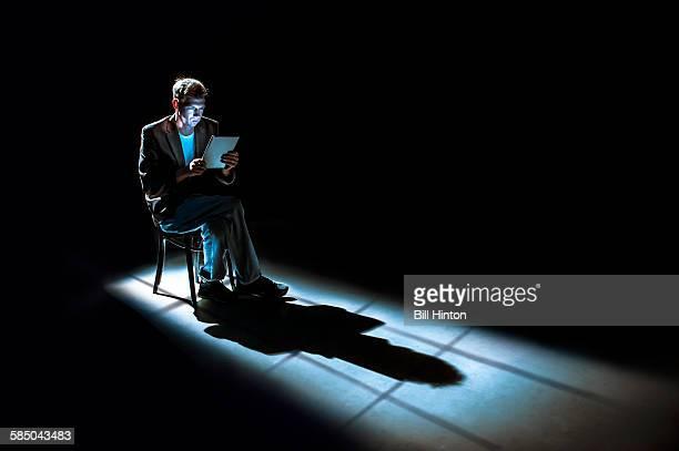 Technology Isolation