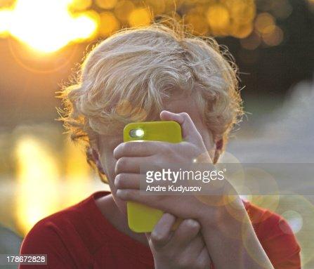 Technology : Stock Photo