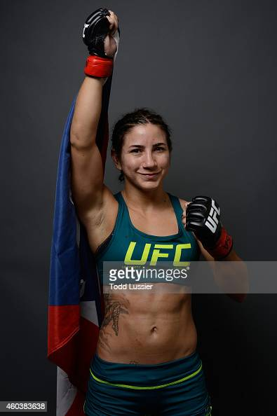 Tecia Torres naked (22 photo), leaked Pussy, Snapchat, see through 2019