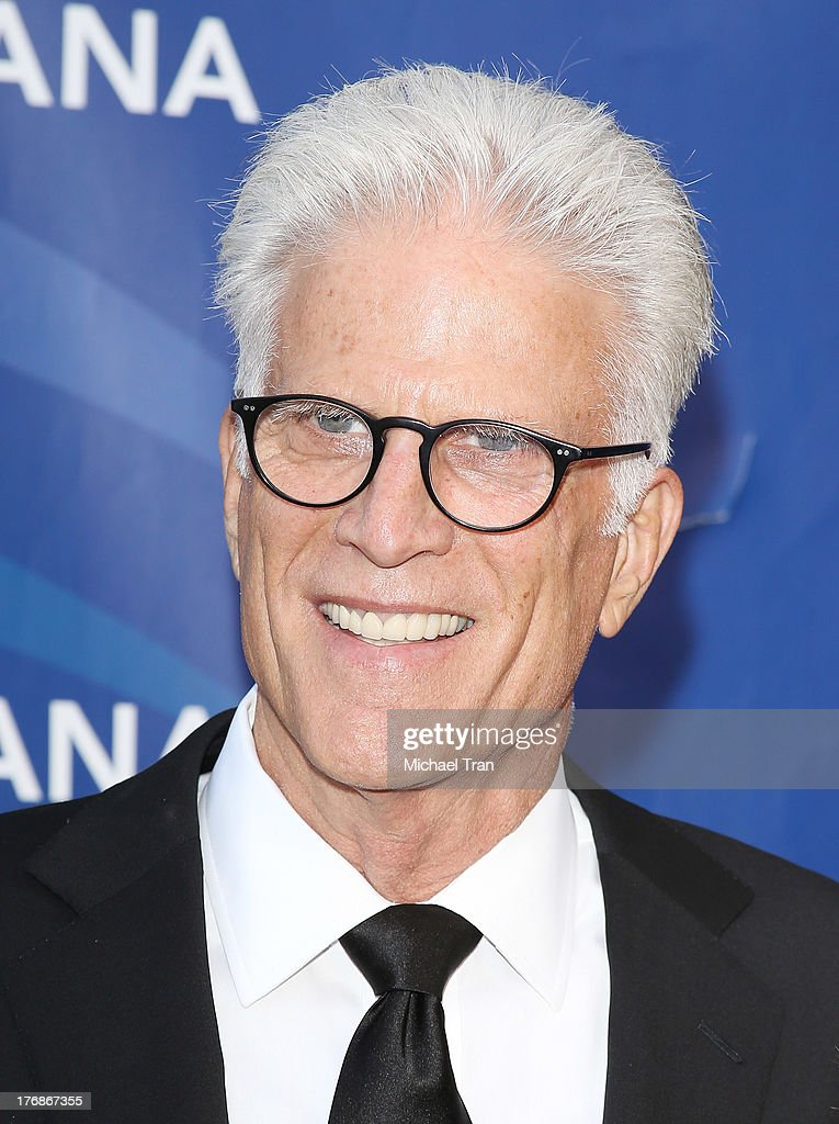 <a gi-track='captionPersonalityLinkClicked' href=/galleries/search?phrase=Ted+Danson&family=editorial&specificpeople=210692 ng-click='$event.stopPropagation()'>Ted Danson</a> arrives at the 6th Annual Oceana's Annual SeaChange Summer Party held at a private residence on August 18, 2013 in Laguna Beach, California.