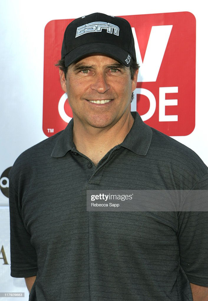 ted mcginley happy days youtube