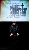 Ted Neeley Attends 'Jesus Christ Superstar' In Madrid