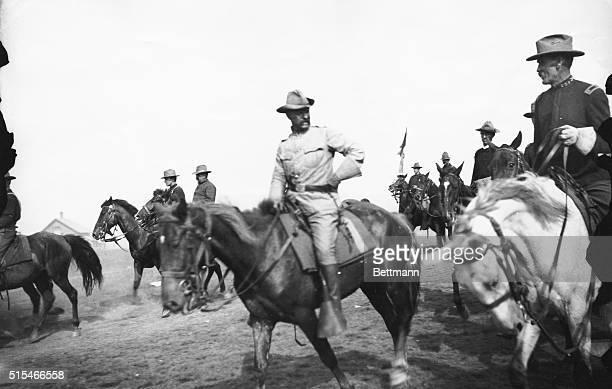 1st Regiment Kentucky Volunteer Cavalry | Military Wiki ...