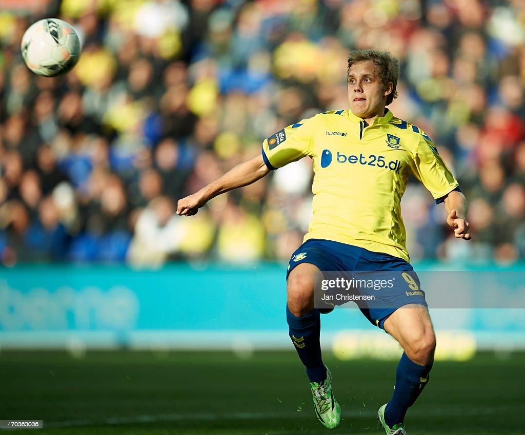 teemu-pukki-of-brondby-if-in-action-during-the-danish-alka-superliga-picture-id470363036 Superliga