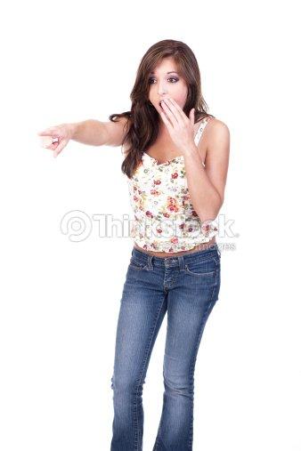 teen-girl-shocked-naturi-naughton-pussy