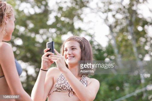 hunter teen girl xxxporn