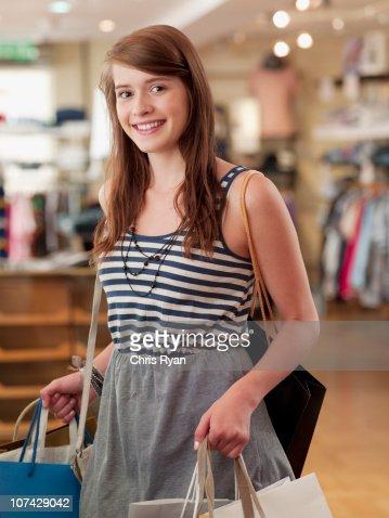 Teenage clothing stores online uk