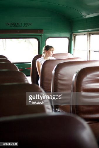 free photoes of school girls fucked by bus driver