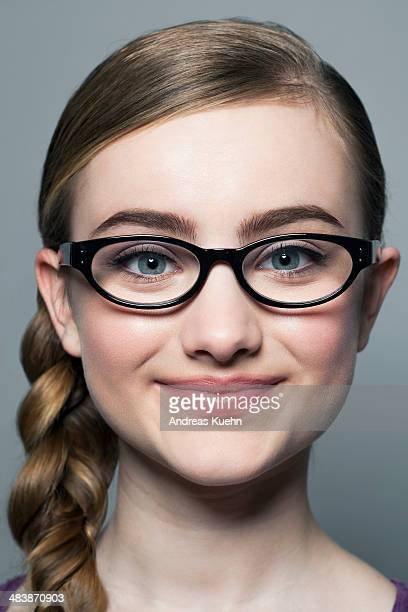 Cute 14 Year Old Girls Stock Photos And Pictures Getty