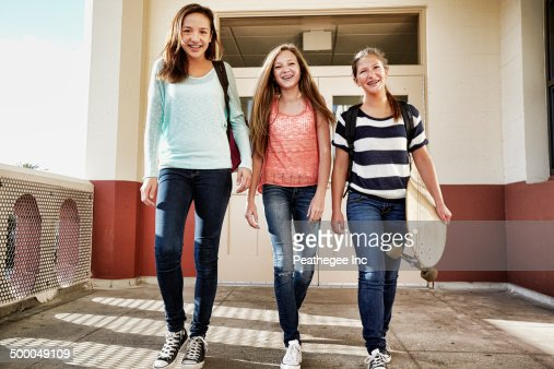 campus single hispanic girls Coursework benefits girls letter of  api american petroleum institute bp and ushcc united states hispanic chamber  study finds single sex schools.