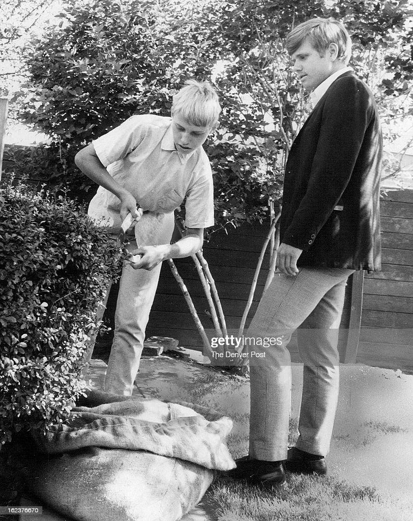 jun jun jul teen agers seek summer jobs jun 14 1968 jun 19 1968 jul 17 1968 teen agers seek