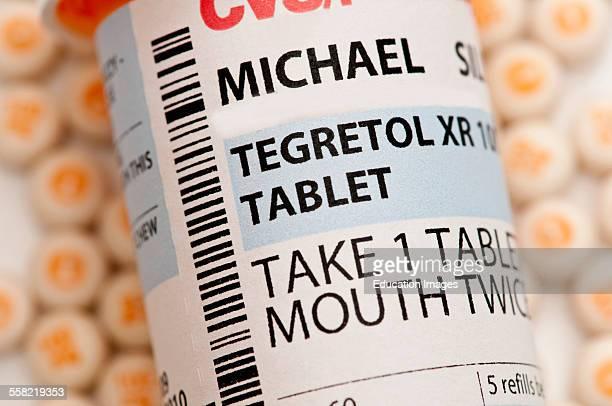 Tegretol drug called anticonvulsants used to treat seizures nerve pain and bipolar disorder