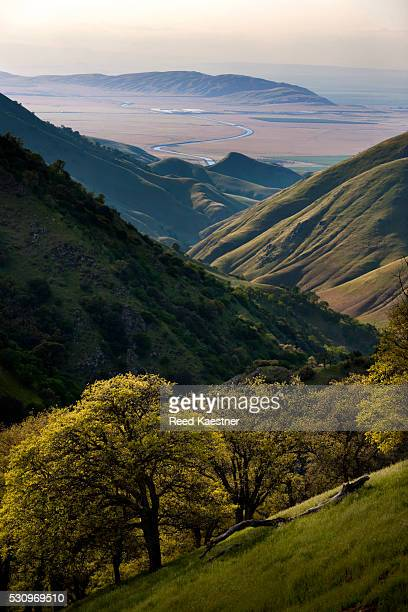Tehachapi Mountains Stock Photos And Pictures Getty Images