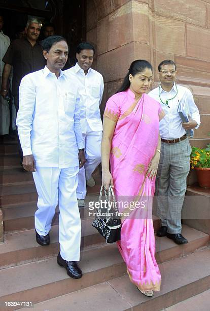 Vijayashanthi Stock Photos and Pictures | Getty Images