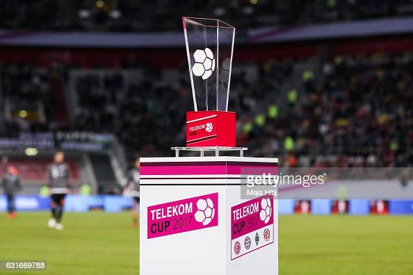 telekom cup