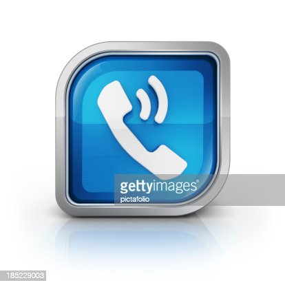 telephone call icon