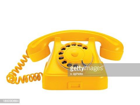Telefono (fare clic per ulteriori informazioni)