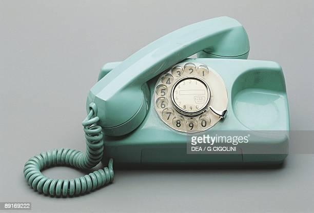 GTE telephone