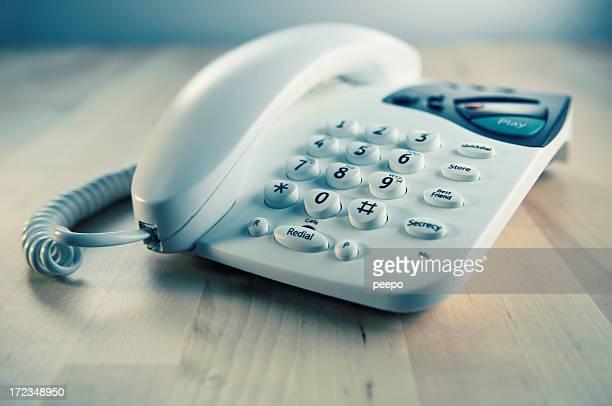 telephone series