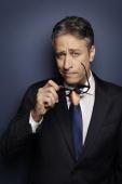 Jon Stewart, Entertainment Weekly,