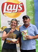 Lay's Releases The Most New Flavors Ever Bringing Fans...