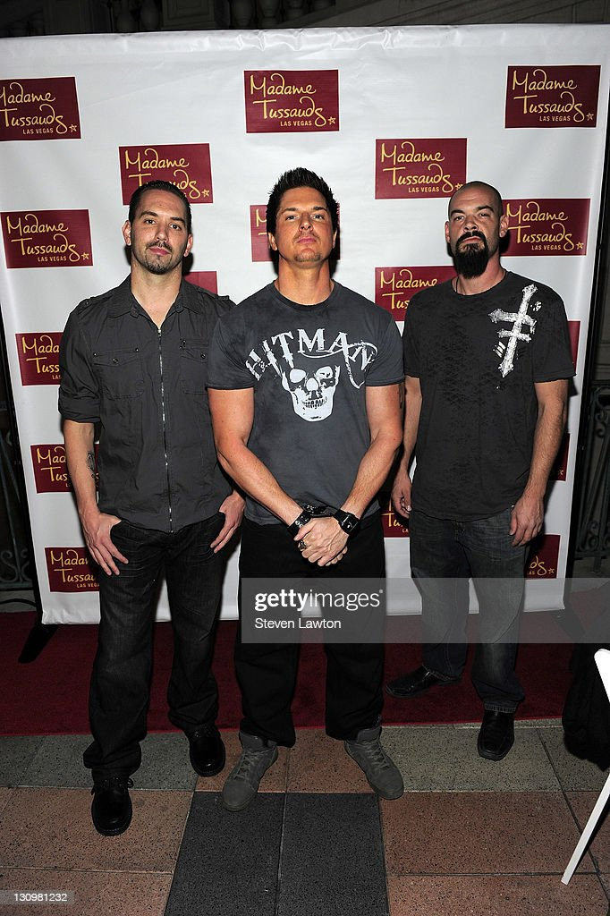 ghost adventures meet and greet 2014