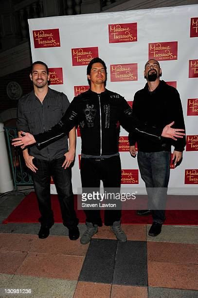 ghost adventures meet and greet schedule a