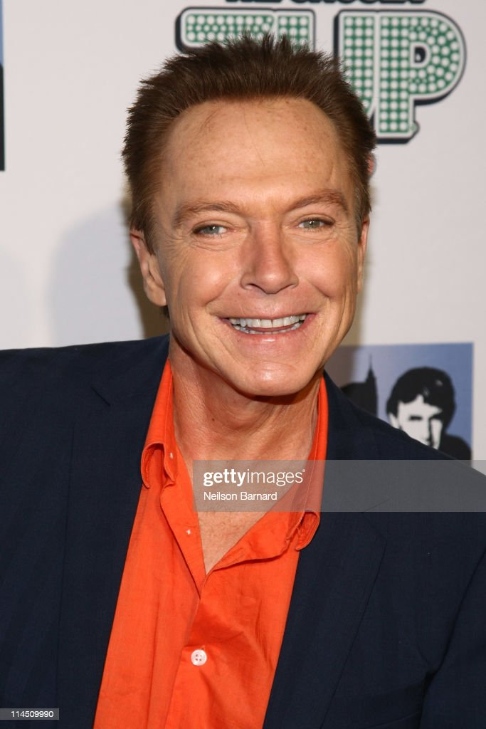 The Celebrity Apprentice - Season 11 - TV.com