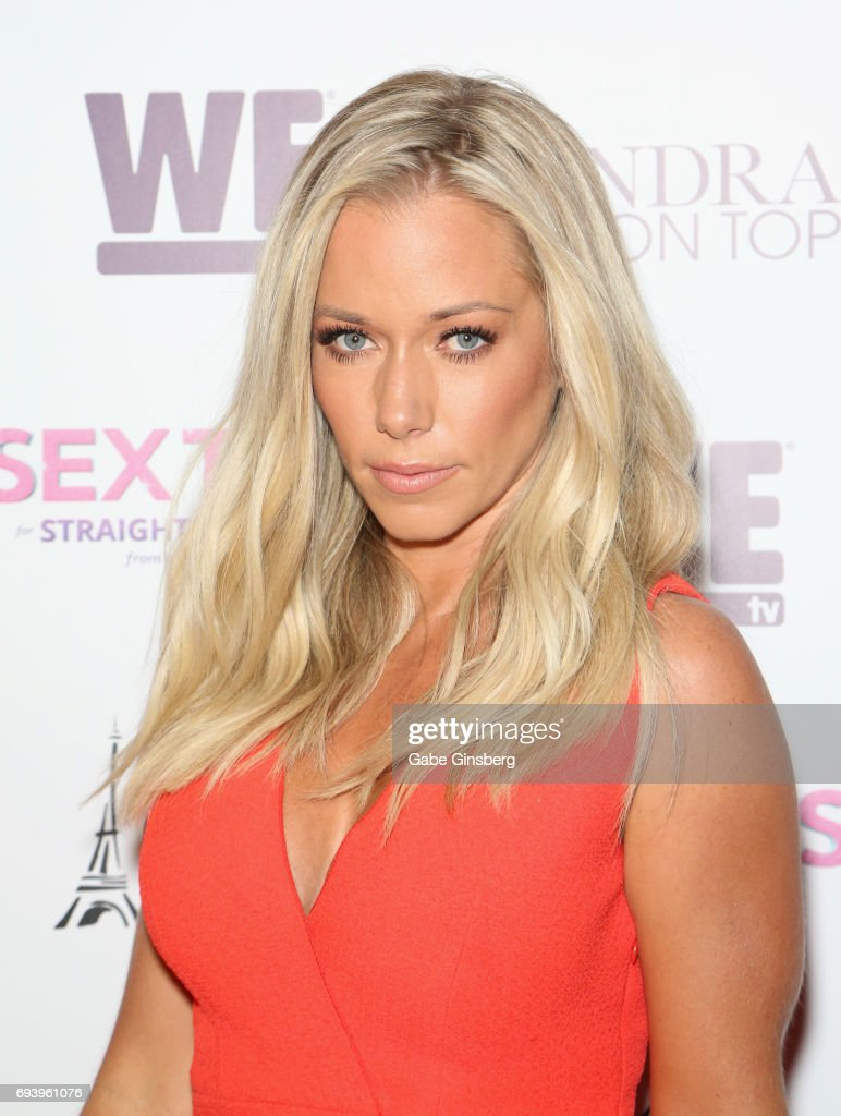 """""""Sex Tips For Straight Women From A Gay Man"""" Premiere At Paris Las Vegas"""