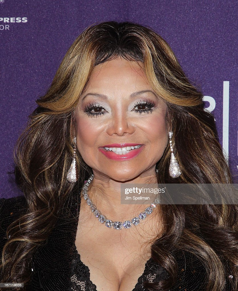 Latoya Jackson nude (51 fotos), cleavage Topless, Instagram, in bikini 2020