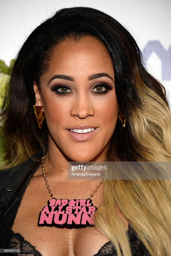 Natalie Nunn nude (85 pictures), pics Fappening, YouTube, swimsuit 2017