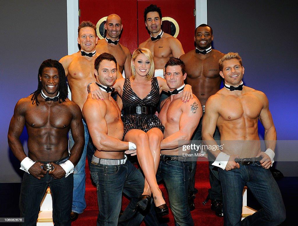 Victory casino cruise male revue
