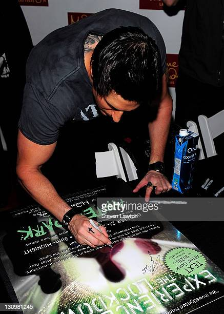 ghost adventures meet and greet 2015 form