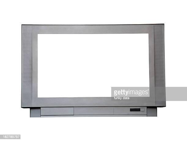 Appareil de 90 de télévision