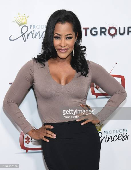 Lisa Wu Hartwell Stock Photos And Pictures
