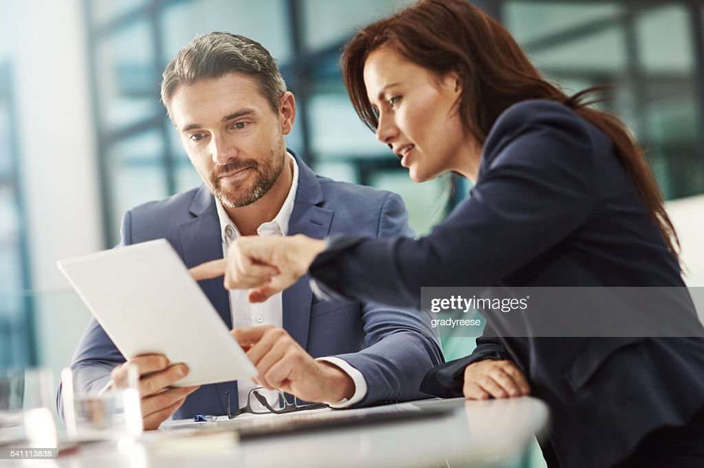 Tell me more about this... : Stock Photo