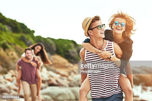 Tell me where you wanna go... : Stock Photo
