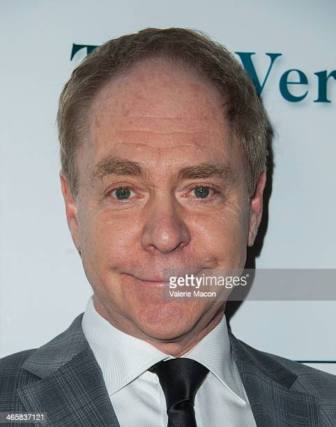 Teller Sony Pictures Classics' 'Tim's Vermeer' at Pacific Design Center on January 29 2014 in West Hollywood California