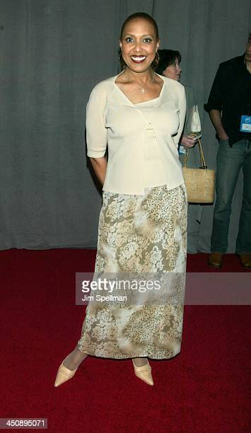 Telma Hopkins Stock Photos And Pictures Getty Images