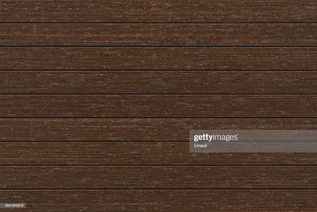 template of wood board : Stock Photo