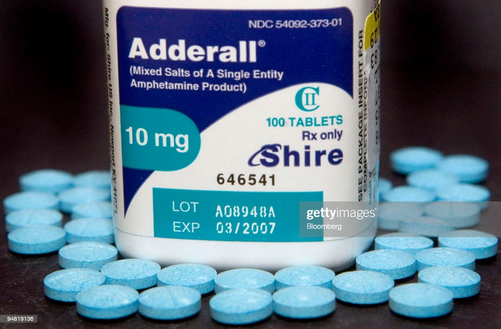 adhd stimulant drugs and over diagnosis Though not all meds prescribed for the treatment of adhd are stimulant drugs, most of them are prescribed for the treatment of adhd these meds work to help the patient to manage the impulse to go off task whether they struggle more with inattentiveness or hyperactivity – or both however, both types of drugs are.