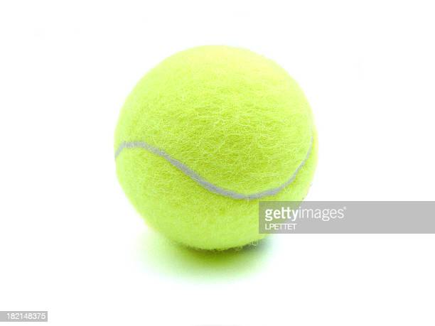 Balles de tennis-LIT SIMPLE