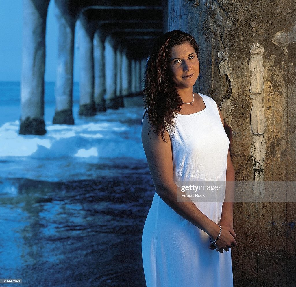 Monica Seles Tennis
