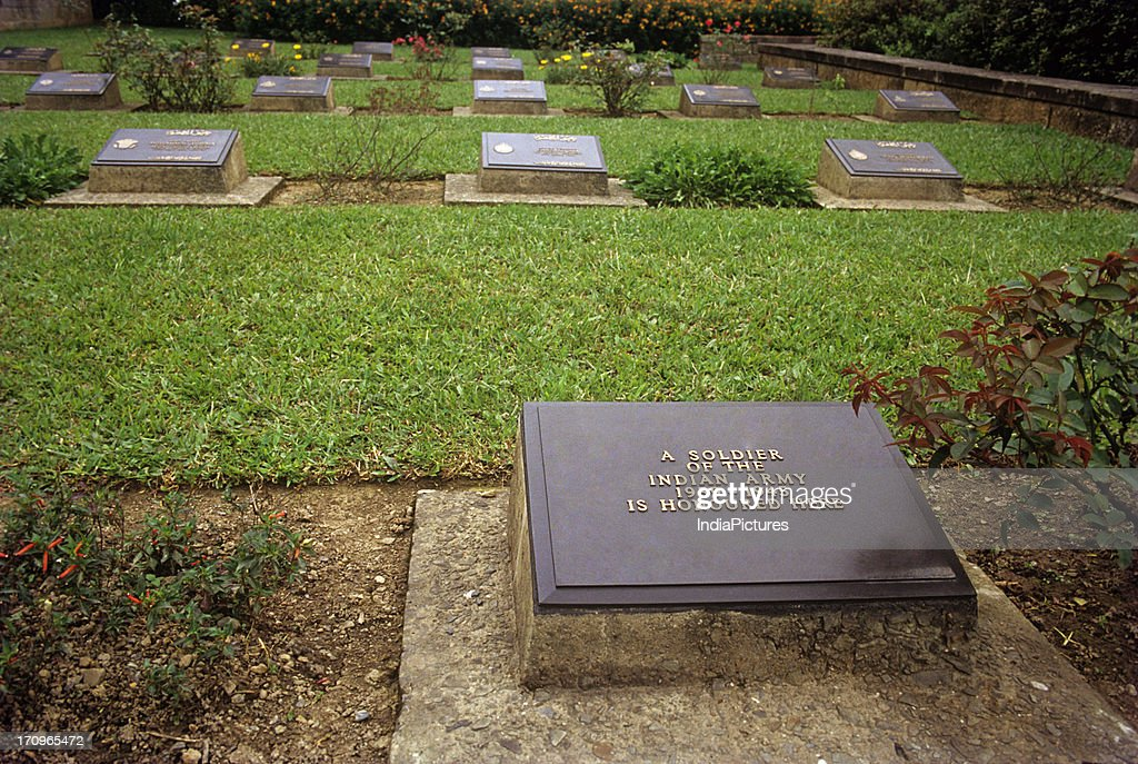 Tennis Court Cemetery Pictures Getty Images