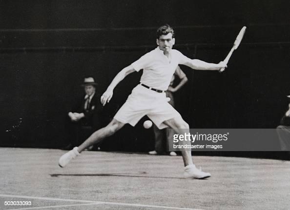 Image result for june 24, 1937