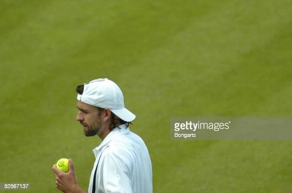tennis männer