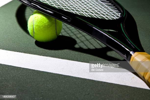 Da Tennis
