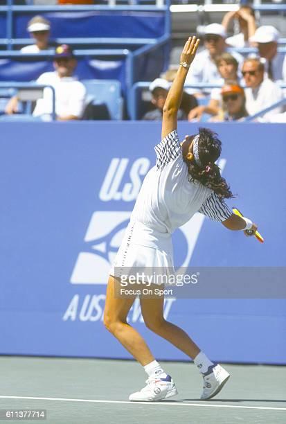 1994 u s amateur open