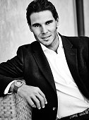 Rafael Nadal, Self assignment,