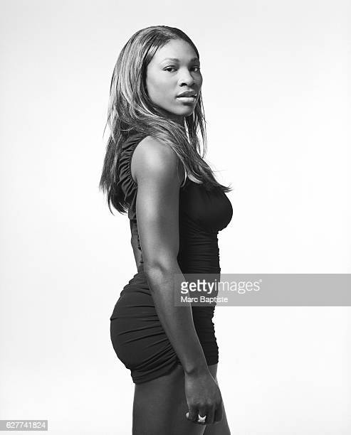 venus serena williams coloring pages | Sexy Tennis Women Stock Photos and Pictures | Getty Images